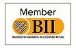 icon-bii-member.png