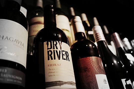 wine-GL.jpg