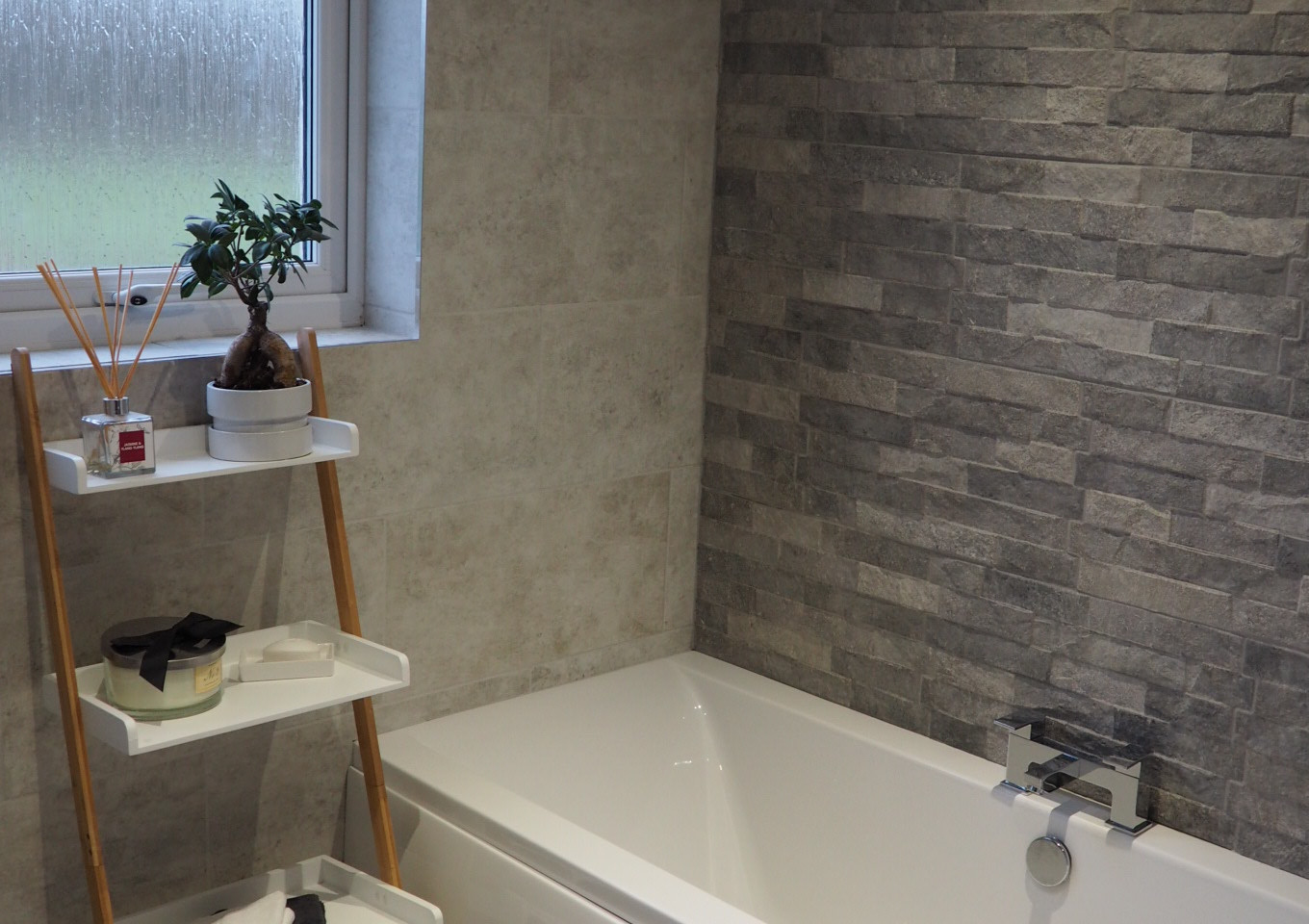Newport Pagnell Plumber Plumbing services bathroom