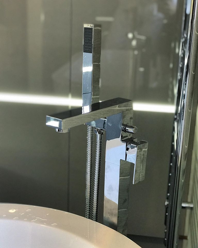 Milton Keynes Plumber Plumbing Services Tap
