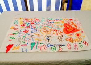 Avalon camp one 2015  (47).jpg