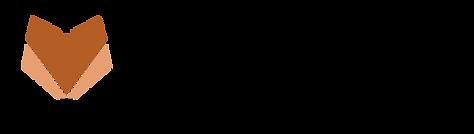 Cunning marketing logo.png