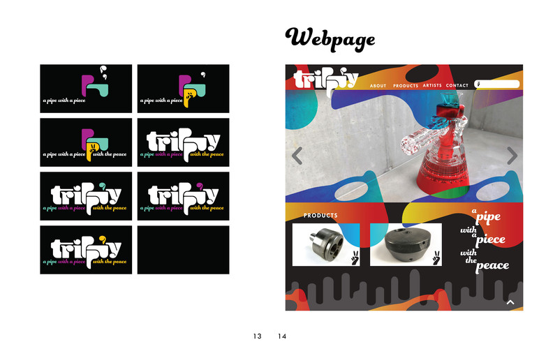 Tripppy Brand Manual Images-08.jpg