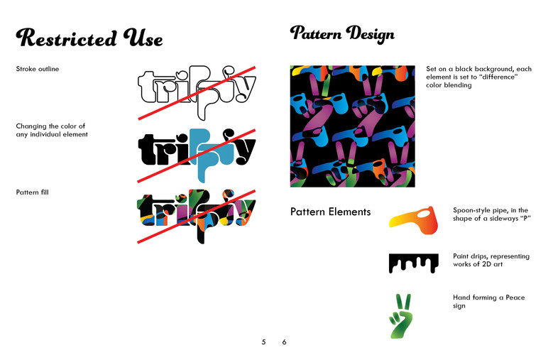 Tripppy Brand Manual Images-04.jpg