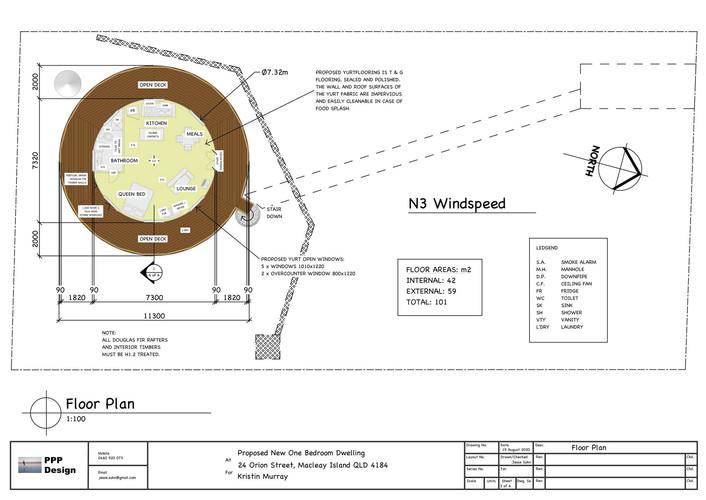 plans-03.jpg