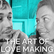 Art of Love Making