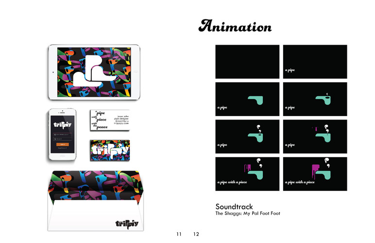 Tripppy Brand Manual Images-07.jpg