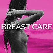 Breastcare Course