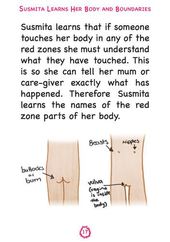 susmita_Page_23.jpg