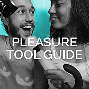Pleasure Tool Guide