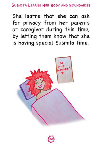 susmita_Page_28.jpg