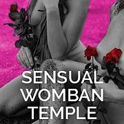 Sensual Womban Temple
