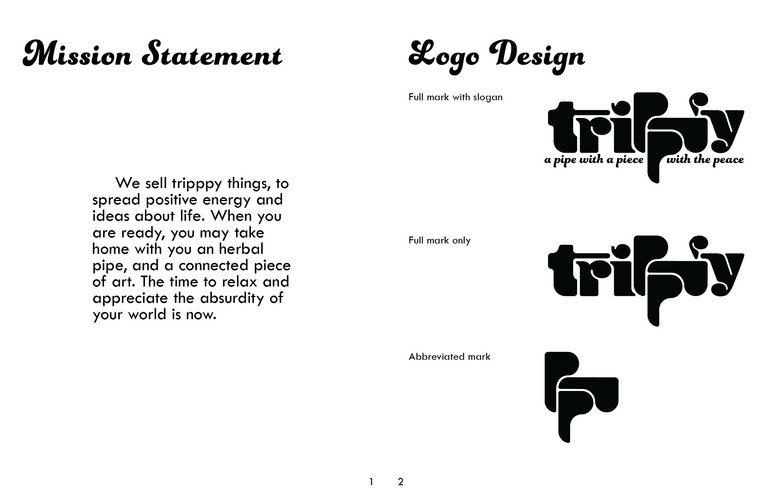 Tripppy Brand Manual Images-02.jpg