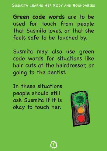 susmita_Page_13.jpg