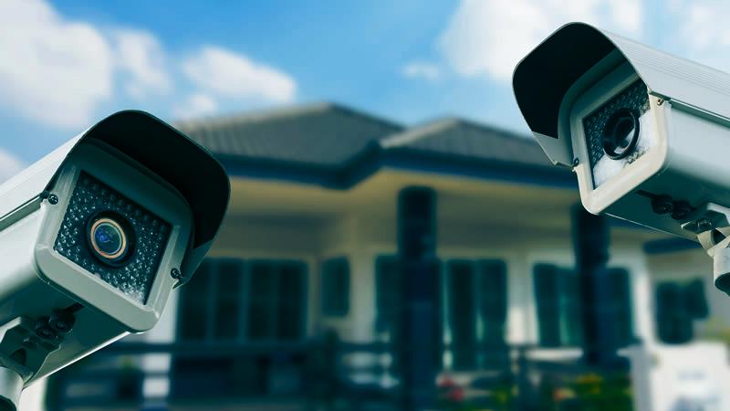 câmeras-de-segurança3