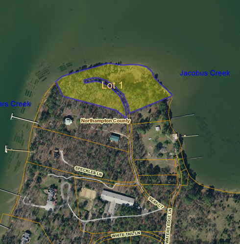 AerialLot1 (2).png