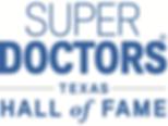 super-doctors-texas.png