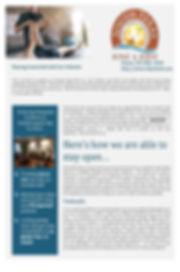 STBJ Rehab Flyer covid19-2 (002).jpg