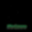 medicare-square-logo-2.png