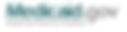medicaid-logo.png
