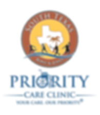 Logo PRIORITY CARE Rev 5-2017 (002).jpg