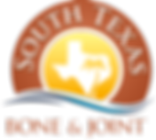 SOUTH TEXAS LOGO (002).png
