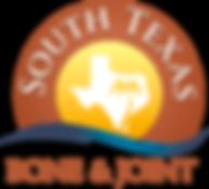 SOUTH TEXAS LOGO (002).png