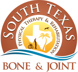 SOUTH TEXAS PTR.png