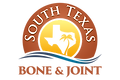 South Texas Bone & Joint logo