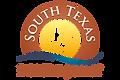 South Texas Bone & Joint logo