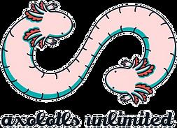 axolotls%2520unlimited%2520logo%25201%25