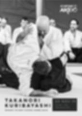 KURIBAYASHI_2019_small.jpg