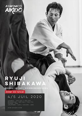 SHIRAKAWA_2020_small.jpg