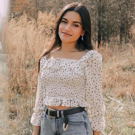 Chessie Domrongchai, Beauty YouTuber