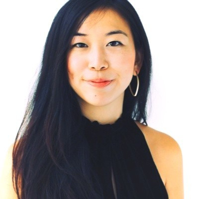 Christina Chao, Work and Love Trailblazer
