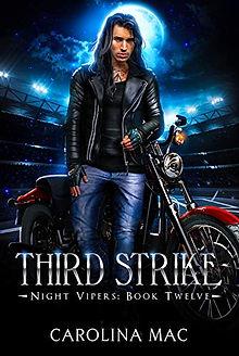 third strike.jpg