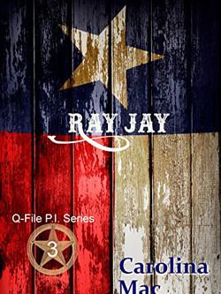Ray Jay