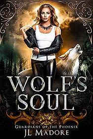 wolf's soul.jpg
