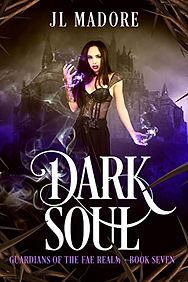Dark Soul.jpg