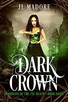 dark crown.jpg