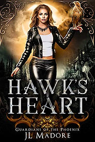 hawk's heart.jpg