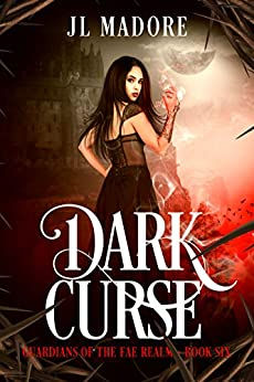 dark curse.jpg