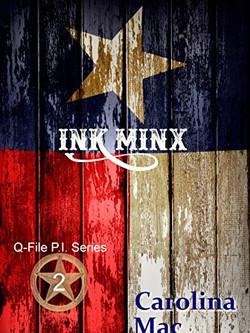 Ink Minx