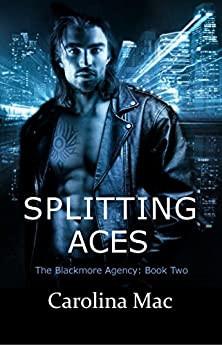 Splitting Aces