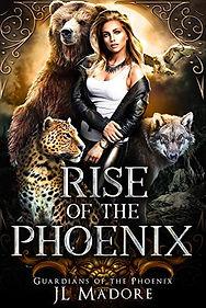 rise of the phoenix.jpg