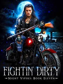 Fightin' Dirty