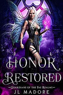 honor restored.jpg