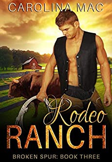 Rodeo Ranch