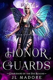 honor guards.jpg