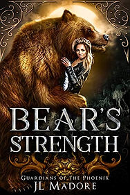 bear's strength.jpg